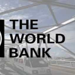USA WORLD BANK NEW DIRECTOR INDIA REGION AND SBI MD ANSHULA KANT APPOINTED