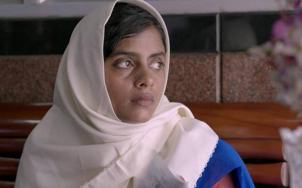 biriyani malayalam movie