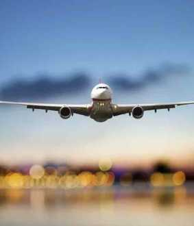 new guidelines for air passengers in india