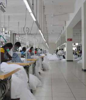 32 crores as bundle... IT raid on mosquito net manufacturing plant