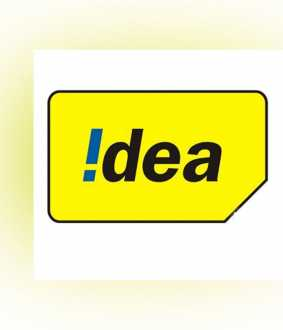 Vodafone Idea shares gain 300% in 20 days  Investors