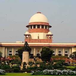 salem to chennai 8 roads supreme court