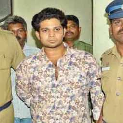 Pollachi case;  two thugs canceled including Thirunavukarasu