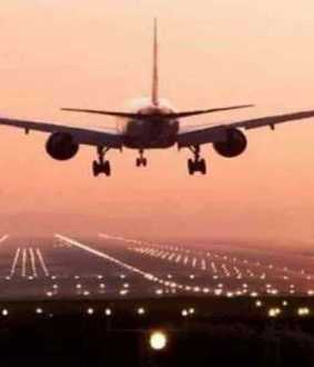 Passenger plane crashes in Pakistan