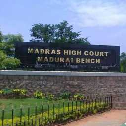 hiv blood women high court madurai bench order
