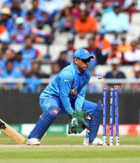 INDIA VS NEW ZEALAND SEMI FINAL MATCH WORLD CUP 2019