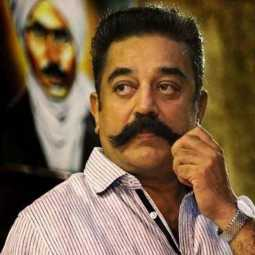 assadudhin owaisi backs kamalhassan over remark about godse