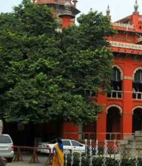 High Court advised Puducherry government and governor