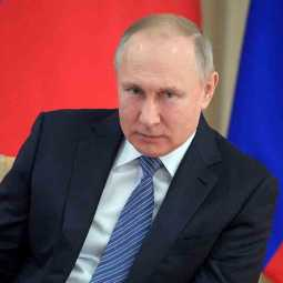 putin may continue in power till 2036