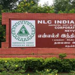 neyveli nlc plant employees transfer