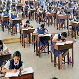 Corona virus issue - CBSE exam Postponed