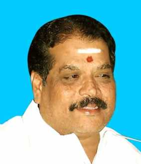 congress former MLA Sivaraj passed away