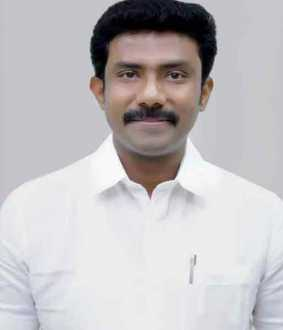 Voter continuation case against Theni election victory! Raveendranath Kumar MP Last Deadline to Respond!