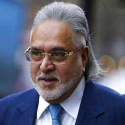 london court dismisses vijay mallaya plea against extradition