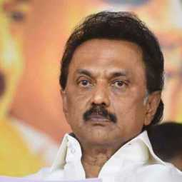 '' Everyone be careful '' - DMK leader Stalin's request!