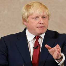 uk parliament majority drop the pm boris johnson
