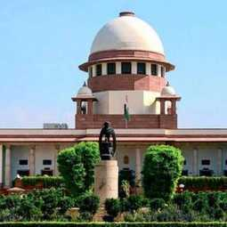 delhi farmers supreme court order