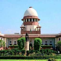 kerala sabarimala womens entry issue delhi supreme court order