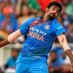 vijay shankar got injured during world cup practice session