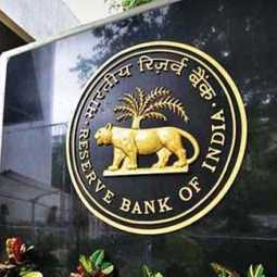 new amendment to bring cooperative banks under rbi passed in loksabha