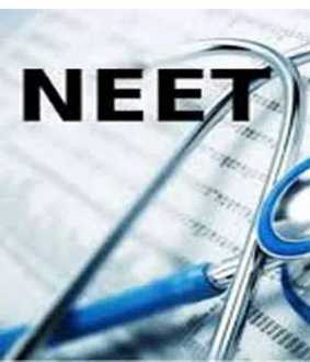 NEET EXAM APPLY DATE EXTENDS NATIONAL TESTING AGENCY ANNOUNCED