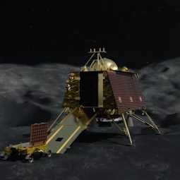 america nasa tweet in isro chandrayaan 2 project join us research the sun in future