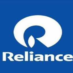 Reliance Company announces Rs 500 crore ...