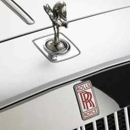 enforcement directorate filed case on rolls royce