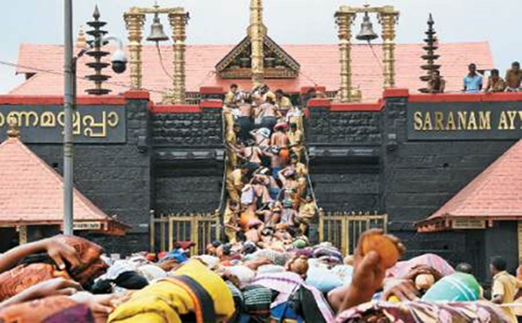 sabarimala-iyappan-temple-income