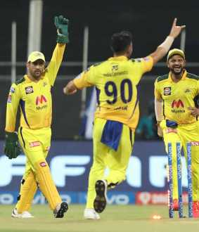 ipl cricket match for today chennai super kings vs kings eleven punjab team
