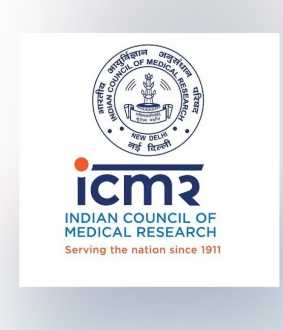 icmr samples tested details upto july 8th