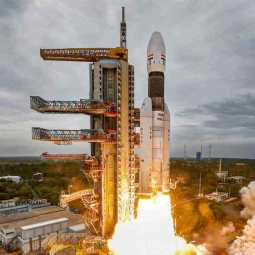 isro announced gslv f10 rocket lanch date postponed