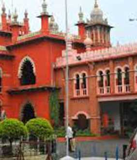 Number of temples opened and closed in Tamil Nadu?-highcourt