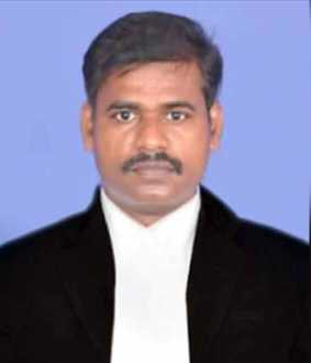 Kumbakonam lawyer incident