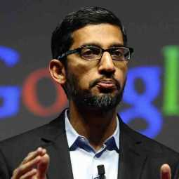 google donates five crores to indian dailywages