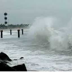 rains fishermans regional meteorological centre in chennai