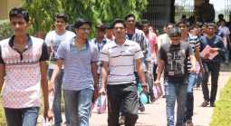 Apply for BE, B.Tech Second Year, Part Time Admission Website - Higher Education Announcement !!