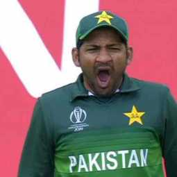 sarfaraz ahmed sacked as pakistan captain