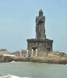 kanniyakumari lockdown relaxation cancelled district collector announced