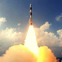 isro-to-launch-pslv-c48