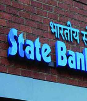 sbi may block your account if kyc is not submitted before february 28