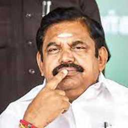 Chief Minister Edappadi meets with SDBI executives