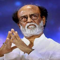 Periyar issue - rajinikanth case discount