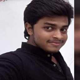 Neet impersonation ... ordered to be imprisoned till Oct. 9 for Irfan