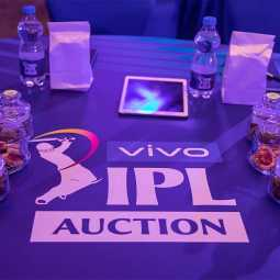 ipl cricket players