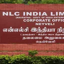 NLC posts first quarter profit of Rs 3,065 crore 31:54% more than last fiscal year!