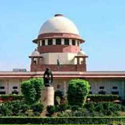 50 per cent reservation for OBC; Supreme Court will decide - Medical Council of India answer !!