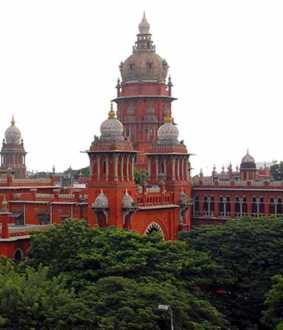 tamilnadu assembly election vote counting chennai high court disposed the petition
