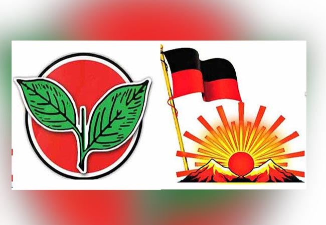 TN ASSEMBLY ELECTION ADMK AND DMK STAR CANDIDATES