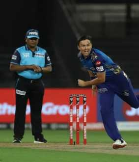 ipl match chennai super kings vs mumbai indians team